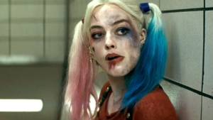 DC's Harley Quinn Birds Of Prey film to be directed by Cathy Yan