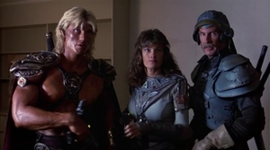Masters Of The Universe remake finds its directors
