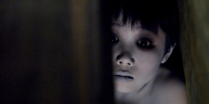 The Grudge reboot gets a release date from Sony