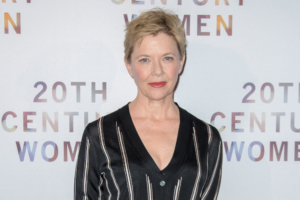 Captain Marvel adds Annette Bening to the cast