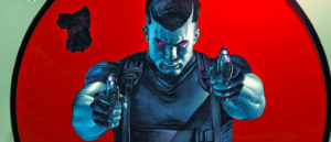 Vin Diesel's Bloodshot movie casts three more