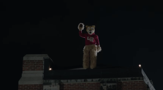 Hulu's Castle Rock gets an airdate and a new trailer   SciFiNow