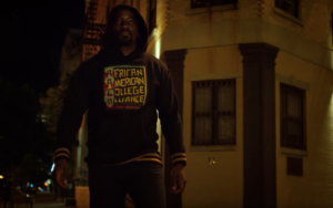 Luke Cage Season 2 new trailer meets its match