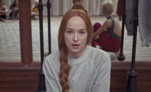 Suspiria remake gets new pictures and a release date