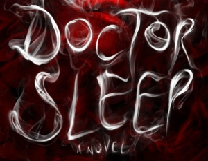 Doctor Sleep film fast-tracked, Mike Flanagan's The Shining sequel set for 2020