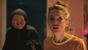 Happy Death Day 2 confirms cast and returning characters