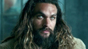 The Crow remake loses star Jason Momoa and director Colin Hardy