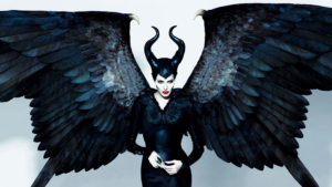 Maleficent 2 stars production and adds some more cast members