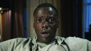 Jordan Peele's Get Out follow-up is called Us, has a cast