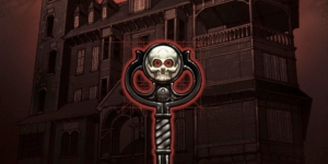 Locke And Key might be saved by Netflix