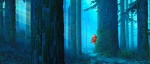 LAIKA's new film Missing Link has a full voice cast