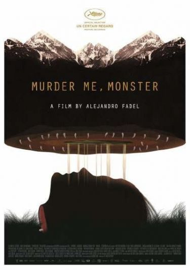 Murder Me, Monster film review Cannes 2018: a strange and disturbing mystery