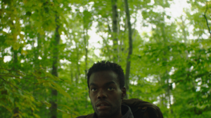 They Remain film review: William Jackson Harper stars in brilliantly disorienting chiller