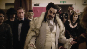 What We Do In The Shadows TV series is a go at Fox