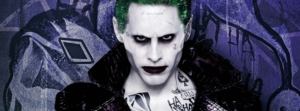 Jared Leto's Joker is getting his own movie, yes there's another Joker film happening