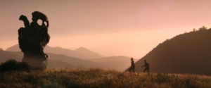 The Endless film review: Benson and Moorhead return with a spellbinding SF