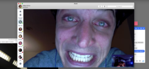 Unfriended: Dark Web trailer and poster looks scary but spoilery