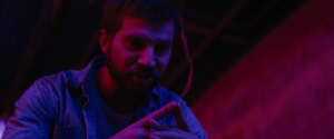 Upgrade new trailer turns Logan Marshall-Green into a vengeful AI-driven ninja