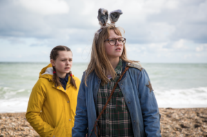 I Kill Giants director Anders Walter's top five film influences