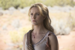 Westworld Season 2 showrunners talk where the show is heading next