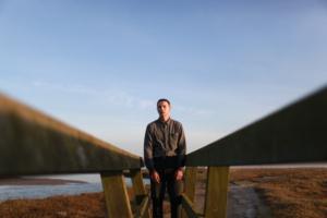 Possum film review EIFF 2018: Matthew Holness' horror goes to dark places