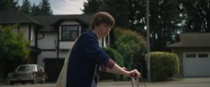 Summer Of 84 trailer has a serial killer living next door