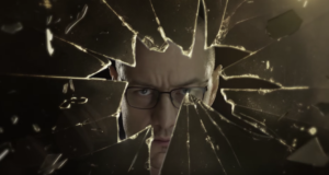 Glass new teaser trailer unleashes the Beast