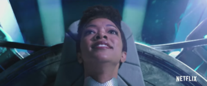 Star Trek: Discovery Season 2 trailer searches for Spock, meets Pike, has fun
