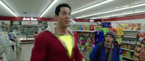Shazam! trailer gets big, gets heroic, has big heroic fun