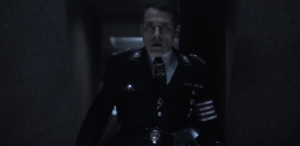 The Man In The High Castle Season 3 trailer finally reveals air-date, Season 4 confirmed
