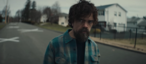 I Think We're Alone Now teaser trailer makes life hard for Peter Dinklage