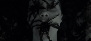 Slender Man trailer goes looking for an urban legend