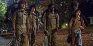 Stranger Things Season 3 release date confirmed for 2019