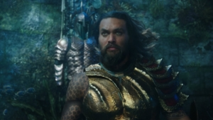 Aquaman trailer Jason Momoa fights to prove he's the rightful king of Atlantis