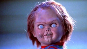 Child's Play remake coming from MGM and producers of IT