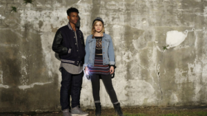 Marvel's Cloak And Dagger Season 2 confirmed by Freeform