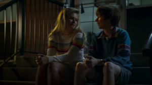 Summer of 84 Fantasia 2018 first look review: killer next door retro horror from the makers of Turbo Kid