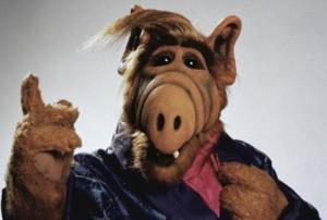 ALF reboot in the works at Warner Bros TV