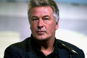 Alec Baldwin drops out of Joker origin movie