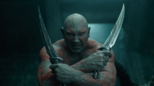 Guardians Of The Galaxy 3's Dave Bautista wants to leave if James Gunn's script isn't used