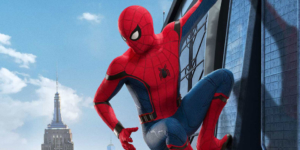 Spider-Man: Far From Home adds Nick Fury and Maria Hill