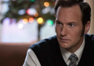 Stephen King and Joe Hill's In The Tall Grass casts Patrick Wilson