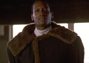 Candyman remake could be coming from Jordan Peele