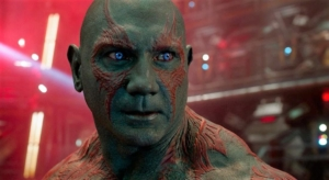 Dave Bautista discusses Infinity War sequel and the Guardians of the Galaxy's future