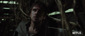 Apostle trailer: The Raid director sends Dan Stevens into Michael Sheen's evil cult