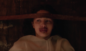 Lore Season 2 new trailer has six new scary stories