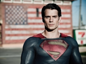 Henry Cavill is reportedly no longer playing Superman