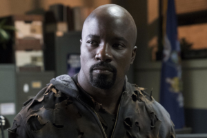 Marvel's Luke Cage cancelled after two seasons