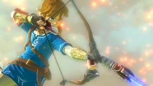 Castlevania's Adi Shankar reportedly in talks to produce Legend Of Zelda TV series