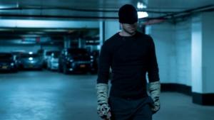 Daredevil Season Three first look review: Matt Murdock is back and so is Kingpin
